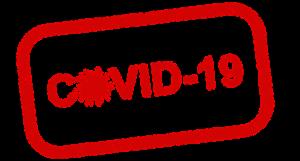 covid-19-4960254_640-min