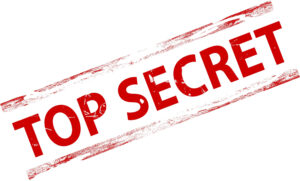top-secret-stamp_zJ2jxSd__L