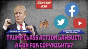 trump_class_thumbnail